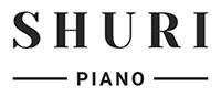 SHURI TOMITA – piano